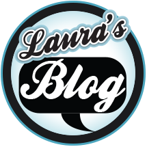 LMBT_logo_blog